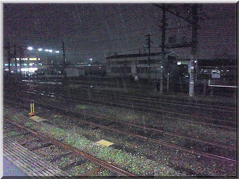 20111209yuki.jpg