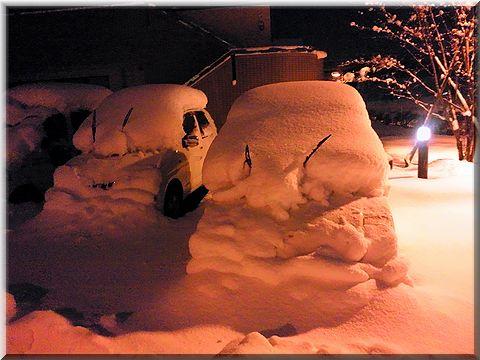 20111225toyookayukidaruma.jpg