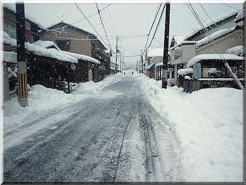 20120131yuki002.jpg