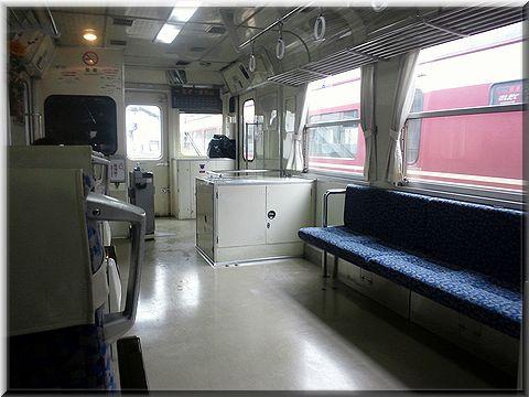 20120229hukutiyama008.jpg