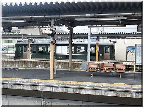 20120229hukutiyama015.jpg