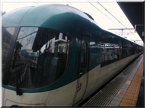 20120229hukutiyama016.jpg