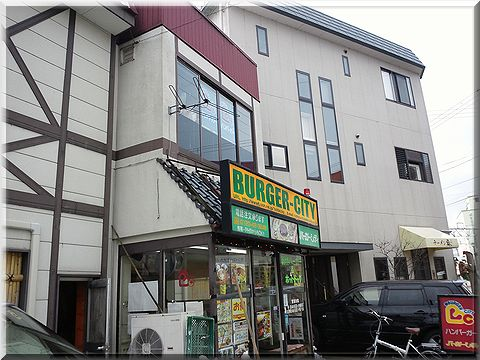 ba-ga-cityebara001.jpg