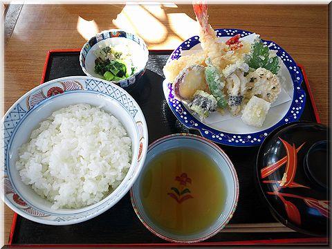 kozakura004.jpg