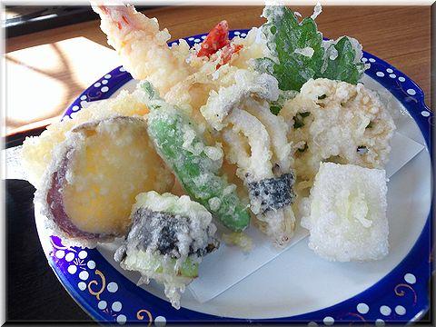 kozakura005.jpg