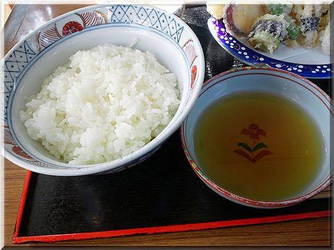 kozakura006.jpg