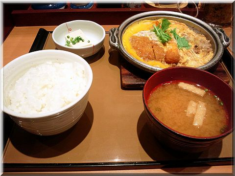 yayoiken005.jpg