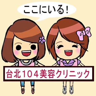 1_20120130181632.jpg