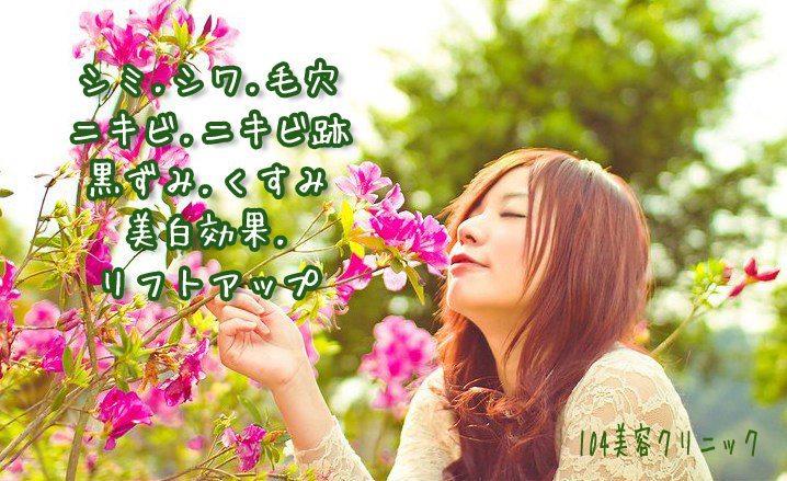 1_20120630122207.jpg