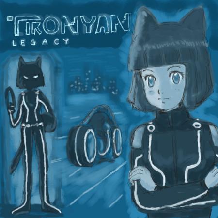 TORONYAN-LEGACY
