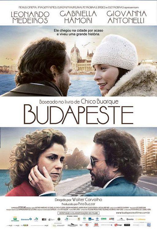 Budapest [2009HanBraPor]