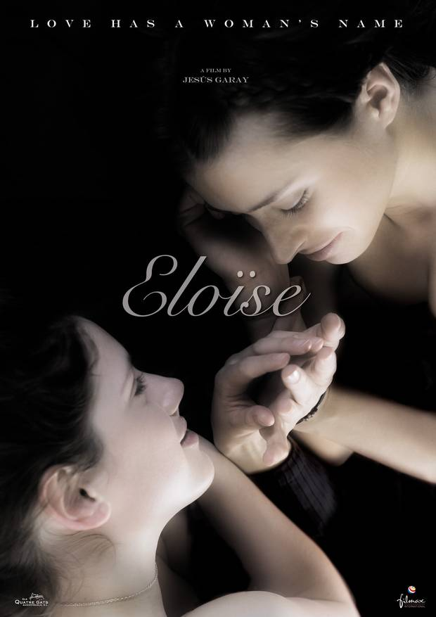Eloise [Diana Gomez Ariadna Cabrol 2009Spa]
