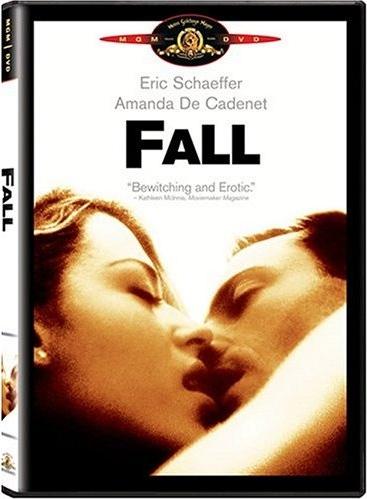 Fall [Amanda De Cadenet 1997]