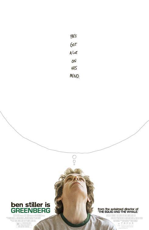 Greenberg [Greta Gerwig 2010][Trailer]
