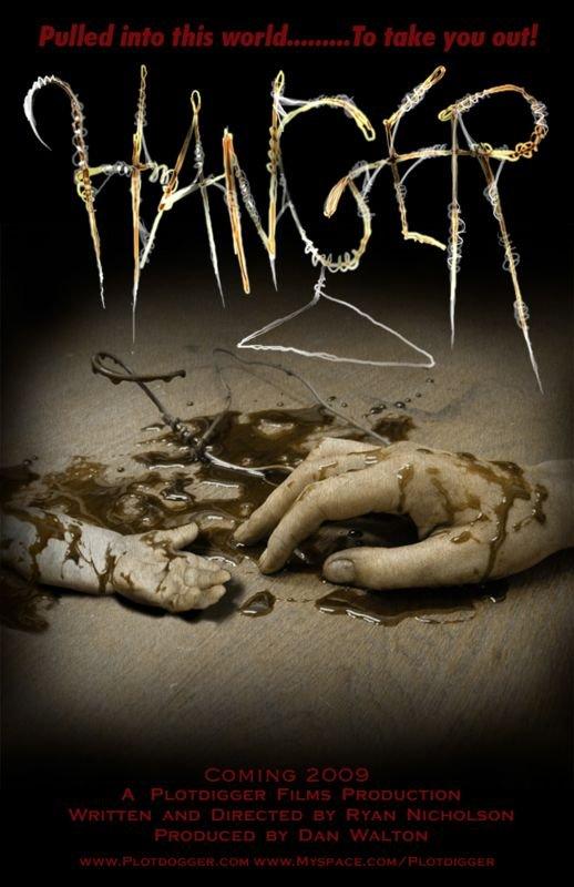 Hanger [2009Can]