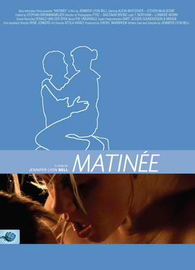 Matinee [2009Neth]