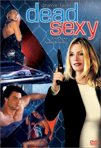 Dead Sexy [Shannon Tweed 2001 SubIsr]