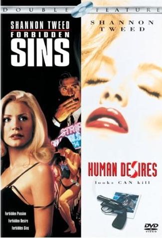 Forbidden Sins [Shannon Tweed 1998]