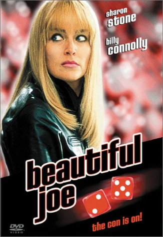 Beautiful Joe [Sharon Stone 2000UsaUk]