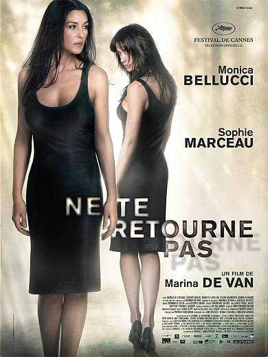 Don't Look Back [Sophie Marceau Monica Bellucci 2009Fr]