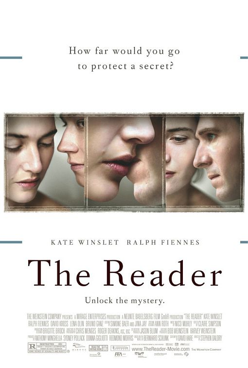 The Reader [Kate Winslet 2008UsaGer HQ]