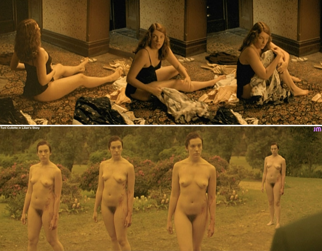 happy jankell nude