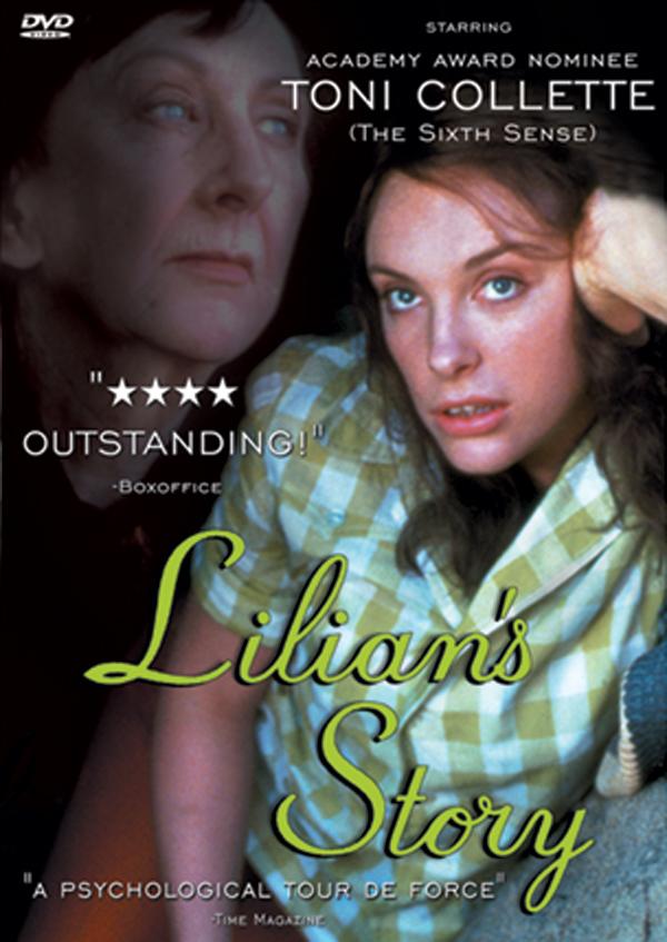Lilian's Story [Toni Collette 1996Au]