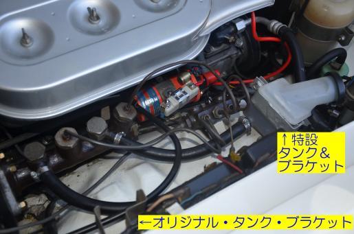 ブレーキ-01