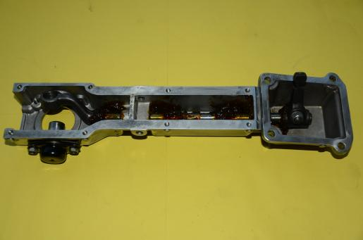 5MT-7-2.jpg