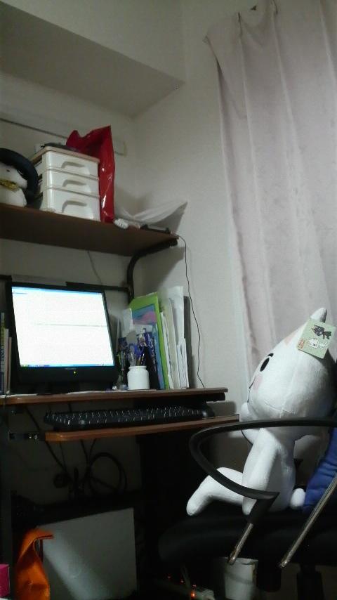 toro201001_2.jpg