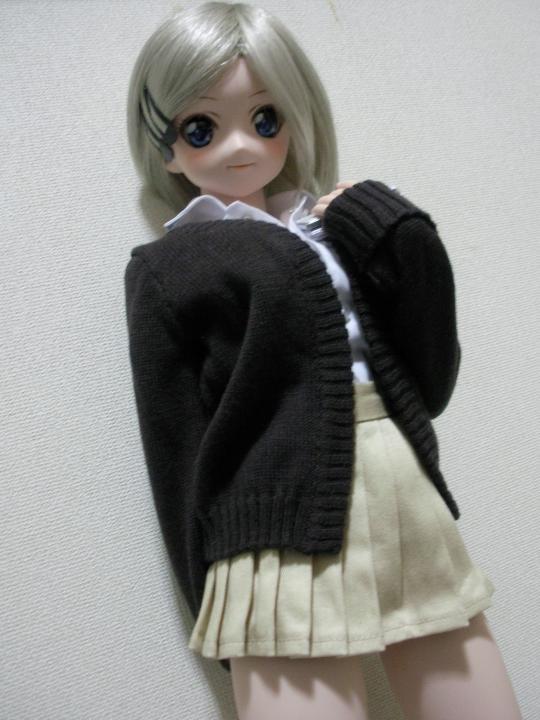 RIMG1405_convert_20091219224654.jpg
