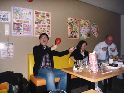 2012年01月21日_P1010688