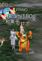 2009_12_4_280.jpg