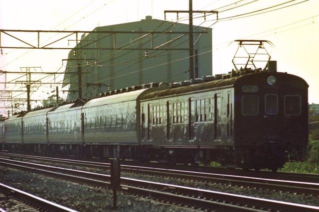 0e91000_1982.jpg