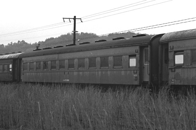 0pc47 2028_19880107