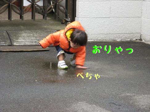 IMG_0018_4.jpg