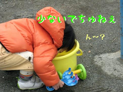 IMG_0024_3.jpg