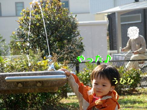 IMG_0050_1.jpg