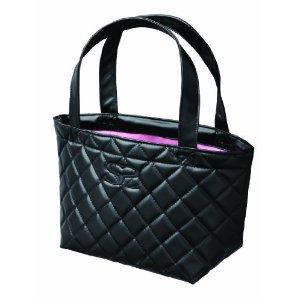 さぼいのバッグですが寸法は・・・?。