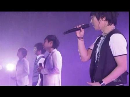 090927 TBS SuperJunior Premium Live In Japan2009 [#46041;#46041;#55176;].avi_002531331