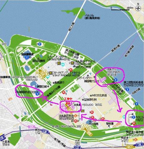 map_yeouido.jpg