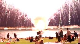 bandicam 2012-07-17 19-56-31-463