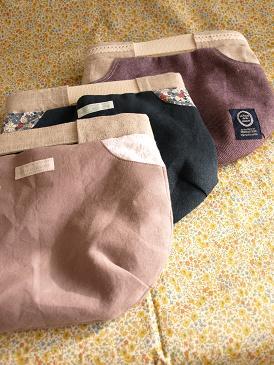 shijimi-bag