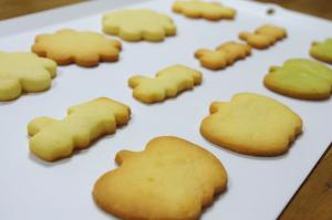 001_convert_20110202180549 めいの部屋クッキー