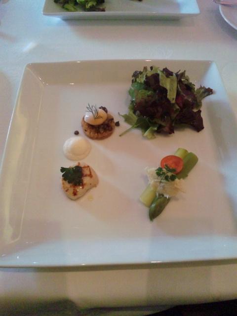 モンテ前菜1-1