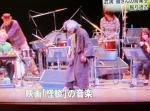 田中泯 武満徹1 (640x474)