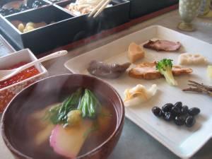2010-お雑煮