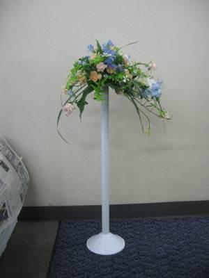 花嫁の花束7-9