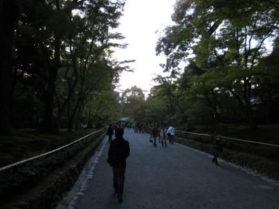 金閣寺22
