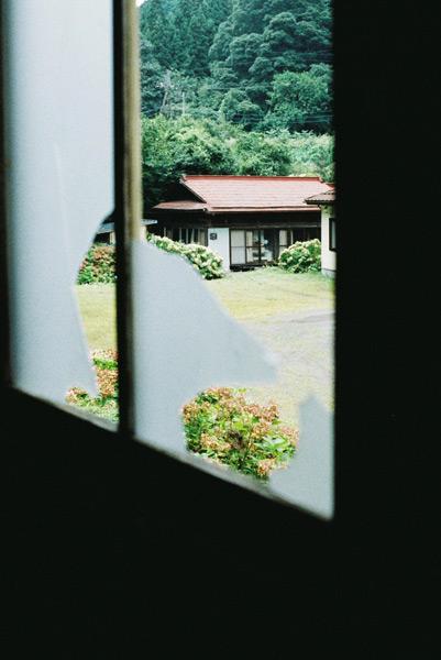 0909shika_1.jpg
